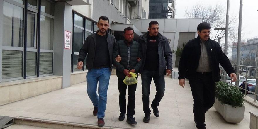 FETÖ'cülerin Erdoğan'ın uçağını bulamama nedeni