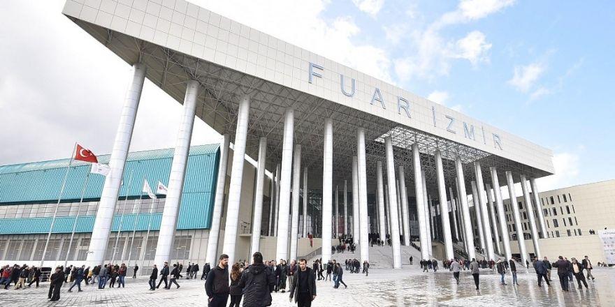 Türkiye BM'de ekonomiler sıralamasında 42'nci oldu
