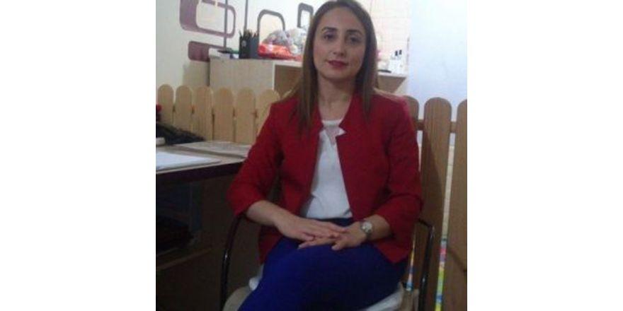Gaziosmanpaşa'da şüpheliler ile polis arasında arbede