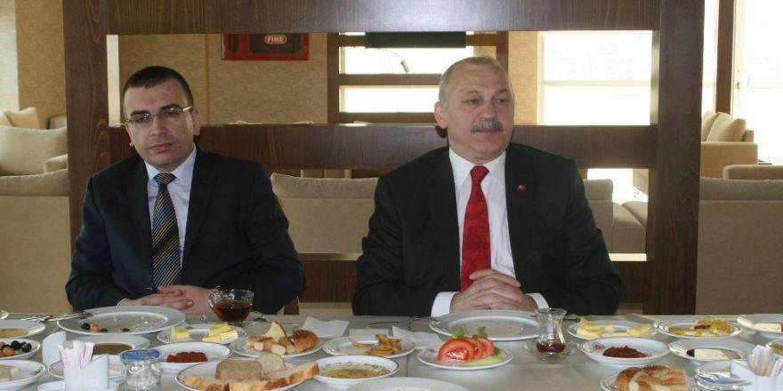 Gaziantep saldırısında ölü sayısı 54'e çıktı