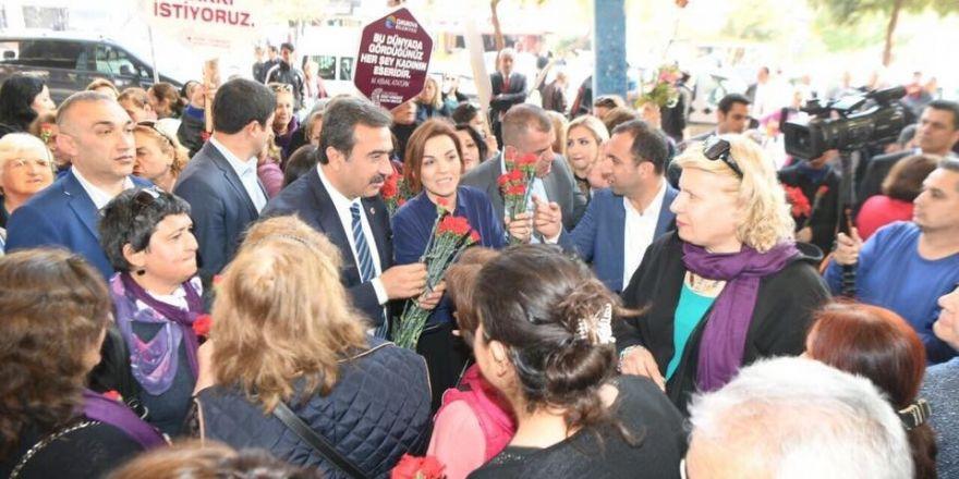 Kılıçdaroğlu açıklama yaptı: Güvendeyim!