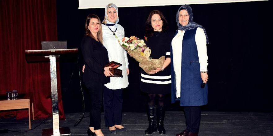 Mehmet Özhaseki: FETÖ'den 1142 parsel kurtardık
