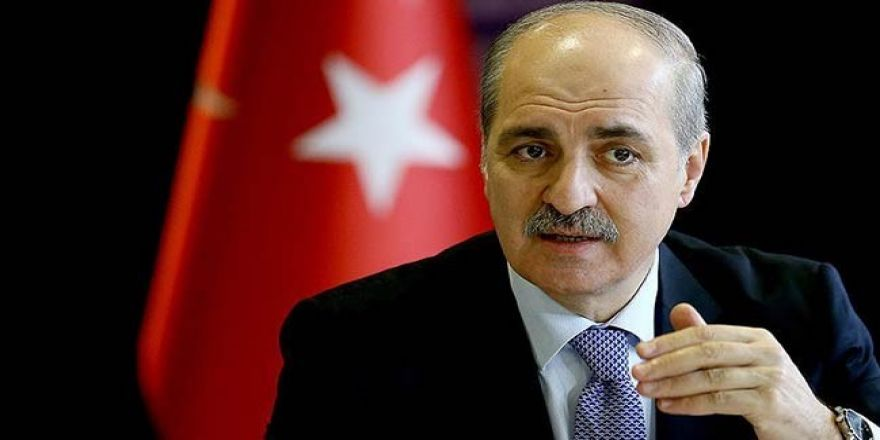 Cumhurbaşkanı Erdoğan'dan Diyanet'e kurban bağışı