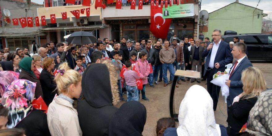 İstanbul'da uyuşturucu operasyonu: 33 mülteci yakalandı