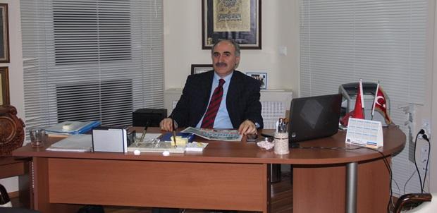 BBP Tuzla Adayı Mehmet Demirci Siyaseti Bıraktı.