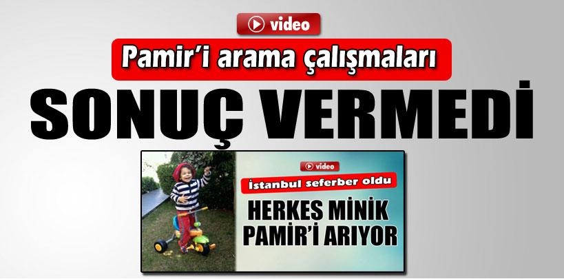 Türkiye Minik Pamir'i Arıyor