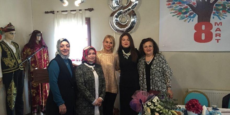 Adapazarı'nda akaryakıt istasyonunda cinayet anı