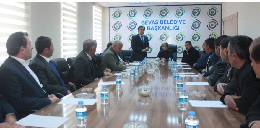 AK Parti'den etkinlikler yasaklandı iddiasına açıklama