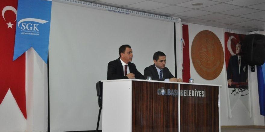 Diyarbakır'da 31 suçtan aranan terörist yakalandı