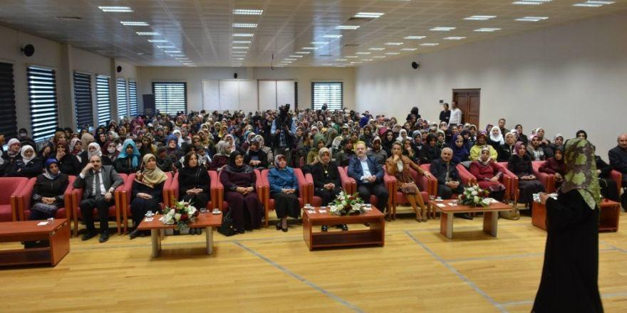 Bursa'da FETÖ soruşturmasında 21 tutuklama
