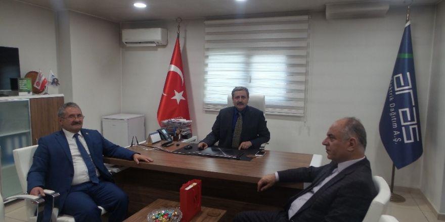 PKK'lı teröristlerin şehit ettiği korucu toprağa verildi