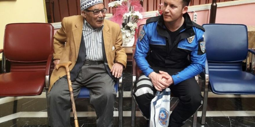 FETÖ'nün mahrem imamlarına operasyon: 33 tutuklama