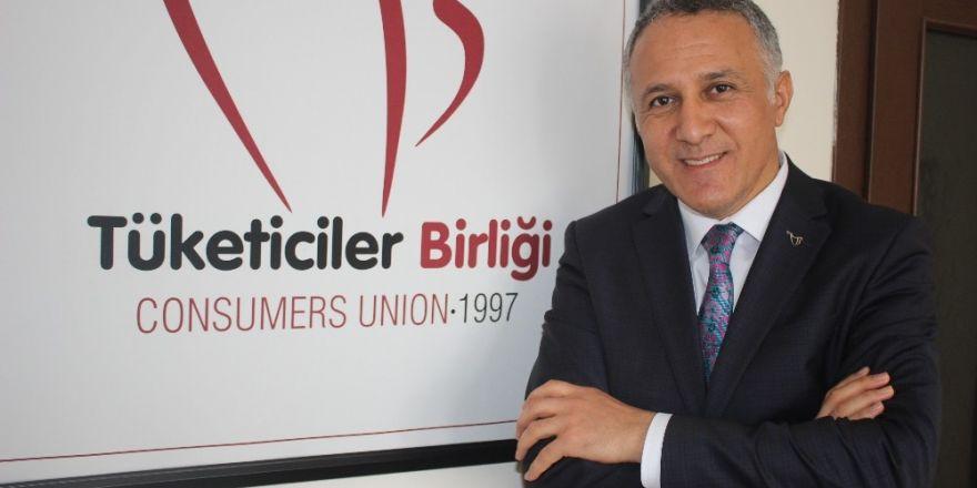 Hüseyin Gülen ve Büşra Gülen İzmir'de yakalandı