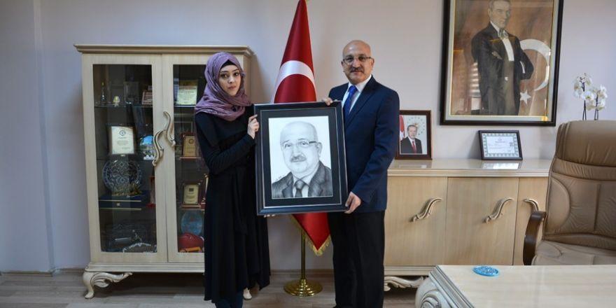 Rusya'dan Türkiye ambargosu hemen kaldırılsın isteği
