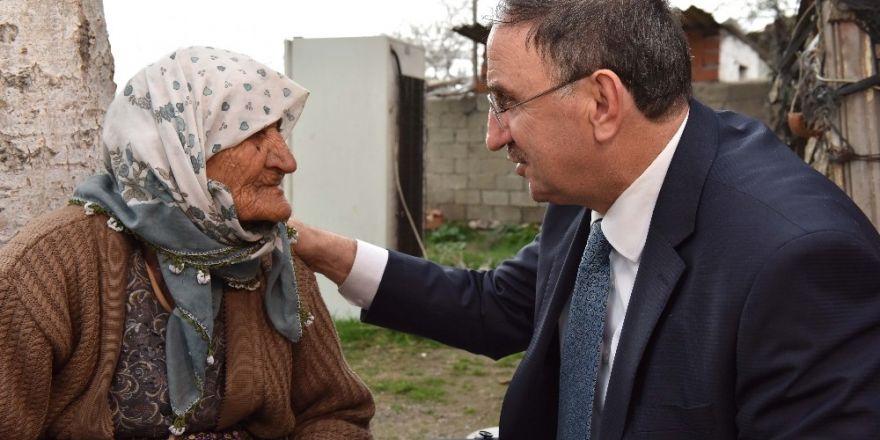 Kocaeli TEM'de Kaza: 1 Kişi hayatını kaybetti