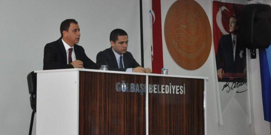 Konya'da gözaltına alınan 47 rütbeli asker hakkında gelişme