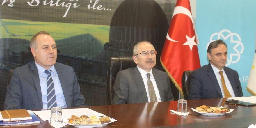 Aranan 3 PKK'lıyı yakalatana ödül var!