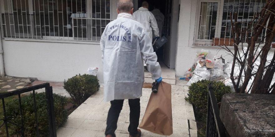 Adalet Bakanı Bozdağ'dan Diyarbakır açıklaması