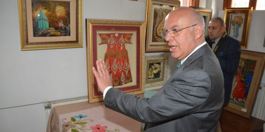 Başbakan Yıldırım'dan Kılıçdaroğlu'na HDP yanıtı