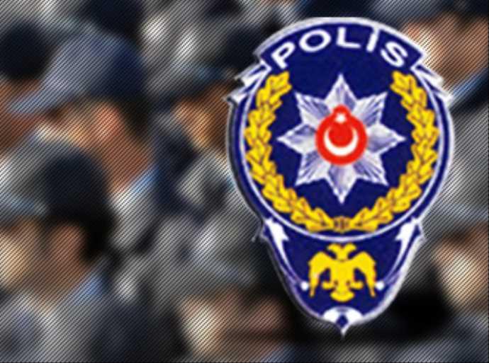 Maltepe'de Polise Bıçaklı Saldırıya Dava