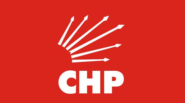 Züğürt Ağa filmi CHP'de gerçek oldu