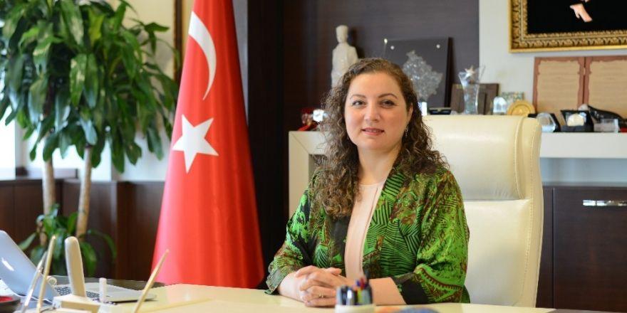 Van'da CHP'ye oy vermeyen 506 üye partiden atıldı