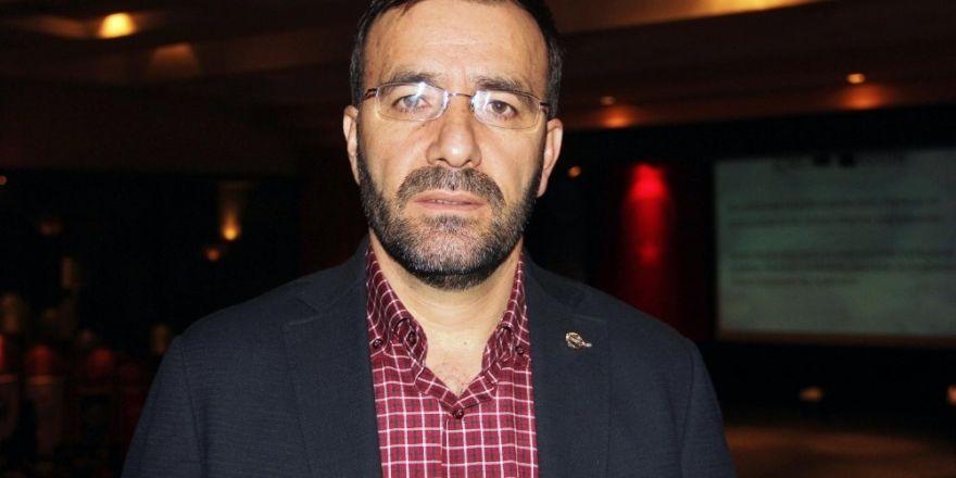 İstanbul'da FETÖ yalanıyla dolandırıcılık yapanlar yakalandı