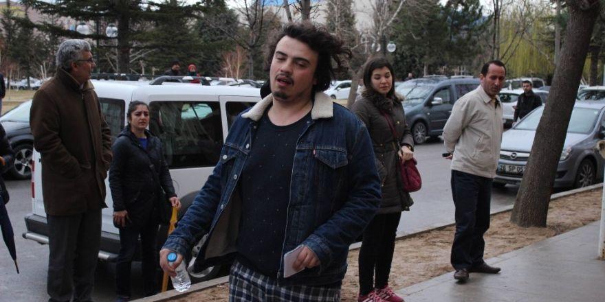 Türkiye'de 11 ilin nüfusu geriledi