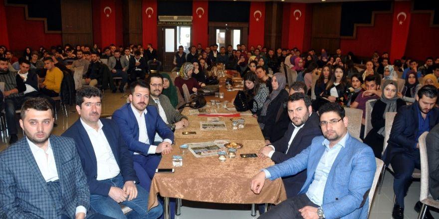 Türkiye'de konutun en çok satıldığı ilçeler belirlendi