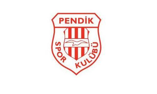 Fenerbahçe ile Pendikspor finalde karşılaşacak