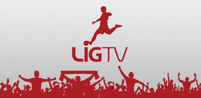 Tuzlaspor maçı Lig TV'de Yayınlanacak