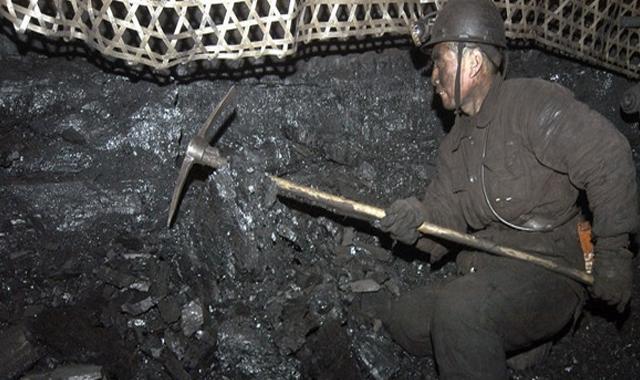 Madende Ölen İşçi Yakınları Nekadar Maaş Alacak