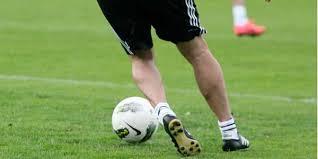 2014 - 2015 Kartalspor Alt Yapı Seçmeleri Başlıyor