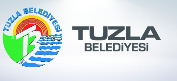 Tuzla Belediyesinde Görev Değişiklikleri