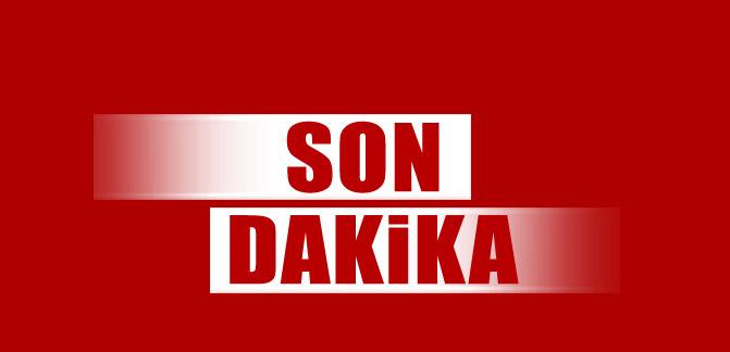 MHP İstanbul ilçe teşkilatlarını görevden aldı