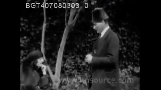 Atatürk'ün Yeni Görütüleri Ortaya Çıktı