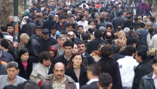 Türkiye'nin 130 da 1'i Pendikli