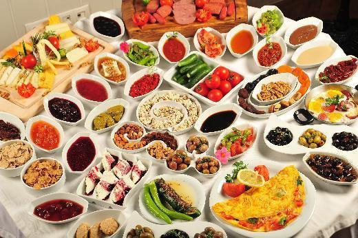Ramazanda Bunları Sakın Yapmayın