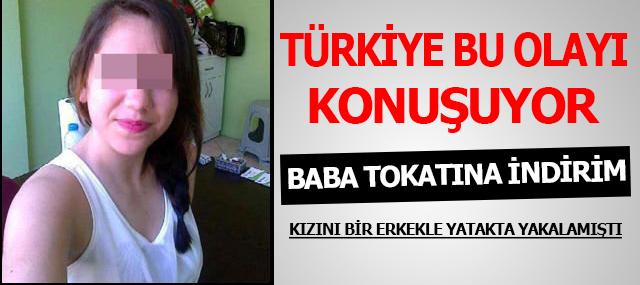 Türkiye bu olayı konuşuyor! Tokata yatak indirimi