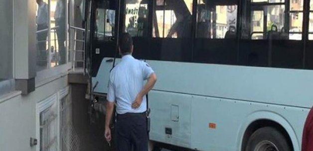Ölüm Tarifesi: dakikasına 10 TL ceza ödüyor