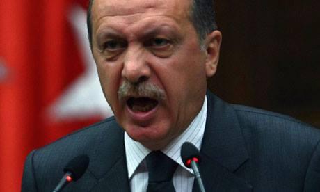 Erdoğan'ın hiç görmediğiniz fotoğrafları