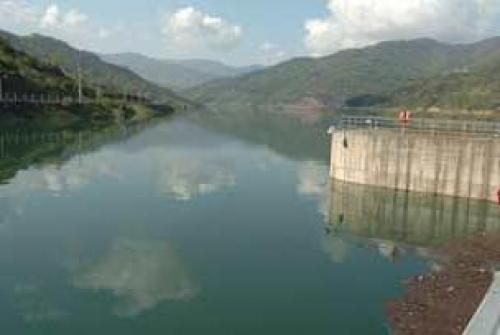 İ.B.B, Yağan Yağmurun Barajlara Etkisini Açıkladı