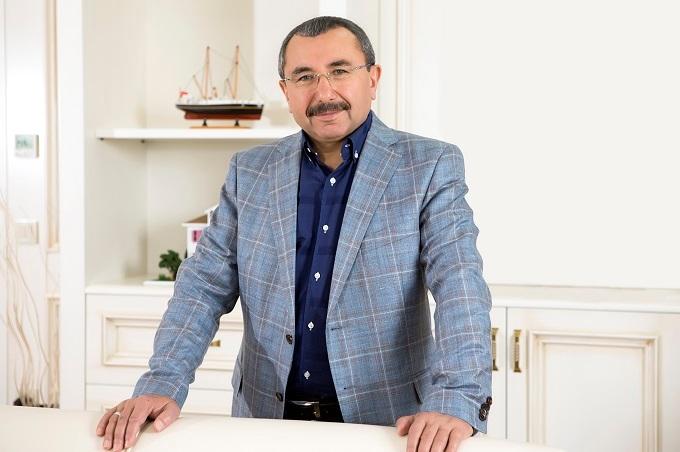 """İsmail Erdem, """"Halkımız, daha güçlü bir Türkiye için seçimini yaptı"""""""