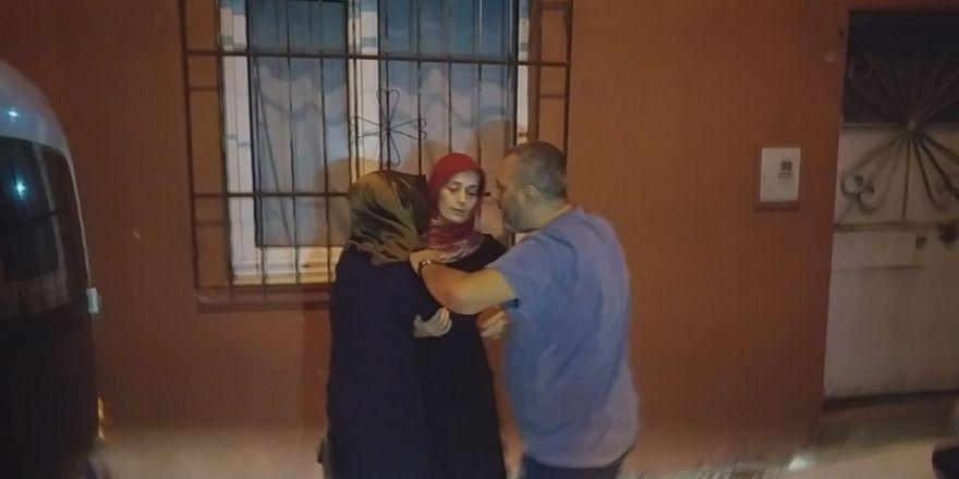 Taciz cinayetinde karı kocanın müebbet hapsi isteniyor