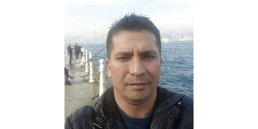 13 metrelik çukura düşen işçi hayatını kaybetti