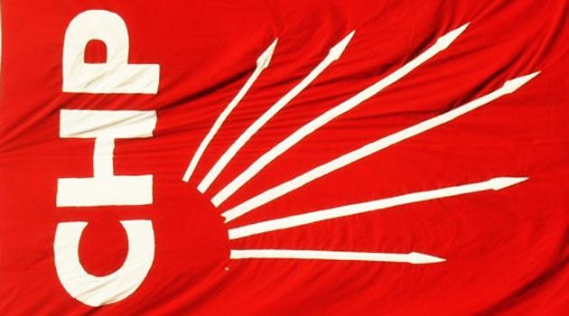 CHP, Kongresi kesin sonucu belli oldu