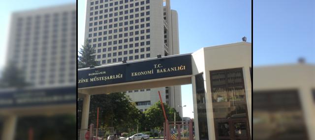 Ekonomi Bakanlığına bağlı 4 kurumun ismi değişti