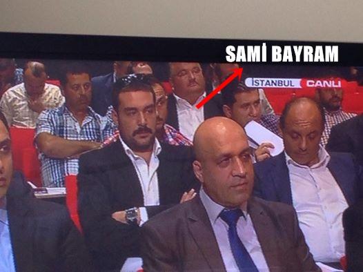 Türkiye Kupasında Pendikspor'un Rakibi Bayburt Grup Özel İdarespor