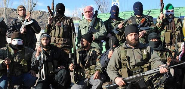 Hizbullah: Bu bir savaş ilanıdır
