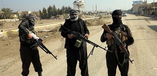 İran: IŞİD bizim için bir fırsat